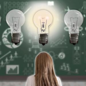 日本からイノベーションが生まれない根源的理由