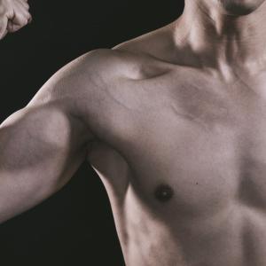 肥満解消・痩せるための運動は筋トレだけで有酸素なしでも大丈夫!