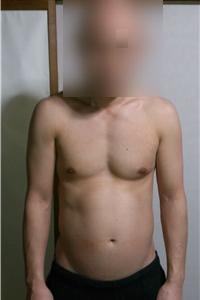 【肥満体は筋トレ効果で解消】でぶが太りにくい体になるためまず減量した理由と方法