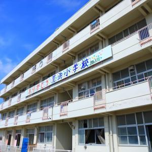 【3.11 東日本大震災】あれから9年。当時の被害が残る『震災遺構仙台市立荒浜小学校』津波の恐怖、防災の大切さを後世に。
