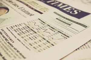 ダウ工業株30種の基本情報を調べたら、米国株の代表がボーイング【BA】だと判明した!