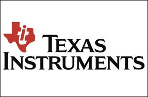 配当利回りが3%を超えたテキサス・インスツルメンツ【TXN】は買い時か?