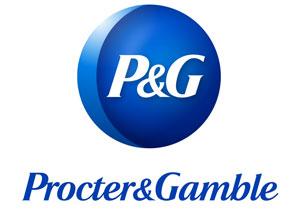 人気銘柄プロクター・アンド・ギャンブル【PG】の買い時はいつか?