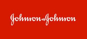 みんな大好きジョンソン・エンド・ジョンソン【JNJ】はいつ買っても大丈夫か?