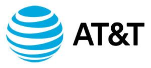 高配当な連続増配銘柄AT&T【T】の将来はどうなのか?