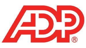 オートマチック・データ・プロセシング【ADP】が15.2%の増配!