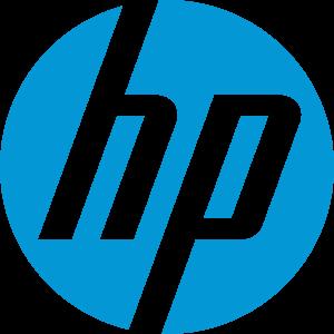 HP【HPQ】が10%の増配を発表!