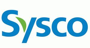 シスコ【SYY】が15%の大幅な増配を発表!