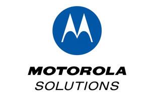 モトローラ・ソリューションズ【MSI】の増配率は12.3%!