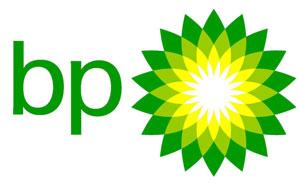 BP【BP】が配当金50%カットを発表
