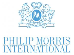 フィリップ・モリス【PM】が2.6%の増配