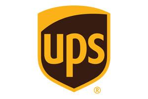 ユナイテッド・パーセル・サービス【UPS】が安定した増配