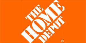 ホーム・デポ【HD】が10年連続二桁%増配を維持!
