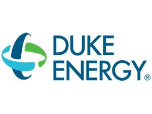 デューク・エナジー【DUK】が18年連続増配を決定。増配率は2.1%!