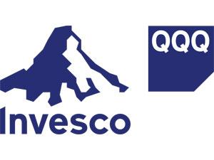 インベスコ QQQ 信託シリーズ1【QQQ】が前年同期比1.1%の増配