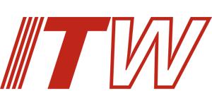 イリノイ・ツール・ワークス【ITW】が6.5%の増配