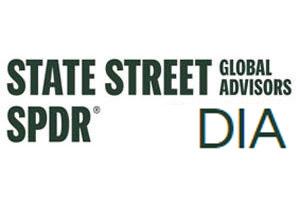 銘柄入れ替えのあったSPDR ダウ工業株平均 ETF【DIA】の過去データを検証する