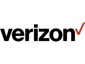 ベライゾン【VZ】が2%の増配