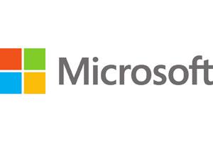 マイクロソフト【MSFT】が9.8%の増配