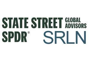 シニアローンETF【SRLN】が2021年7月の分配金は0.17ドル。先月と変わらず