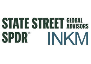 SPDR SSGA インカム・アロケーションETF【INKM】の2021年6月分配金は0.3894ドル