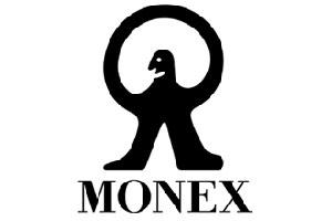マネックス証券が「米国株定期買付応援キャンペーン」を開始! 米国の主要19ETFの買付手数料が実質無料に!