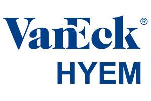 ヴァンエック・ベクトル 新興国ハイ・イールド債ETF【HYEM】の2021年9月分配金は0.1036ドル