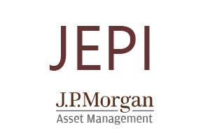 超高配当ETF、JPモルガン エクイティ プレミアム ETF【JEPI】はどんなETFなのか?