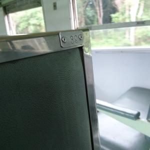 タイの鉄道に乗る30【急行85列車スラータニ~ナコーンシータマラート】