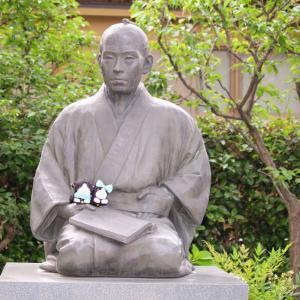 世田谷線 松陰神社へ