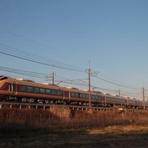 今週末は川越まつり!E653系、E257系、185系の臨時列車運転と川越車両センターまつり開催へ!