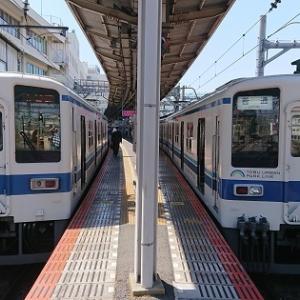 「区間急行」やリバティ岩槻停車も!東武野田線ダイヤ改正詳細発表!