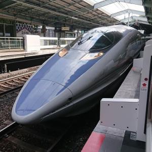 なんと配給列車セットも!TOMIX新製品発表!