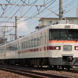 いよいよ東武鉄道ダイヤ改正!廃止や運転開始など盛りだくさんな内容
