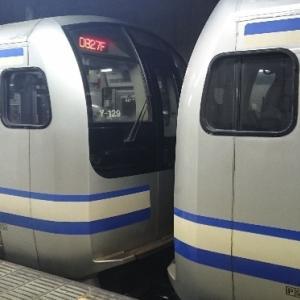 横須賀線用E235系1000番台が大船へ!置き換えの217系は・・・
