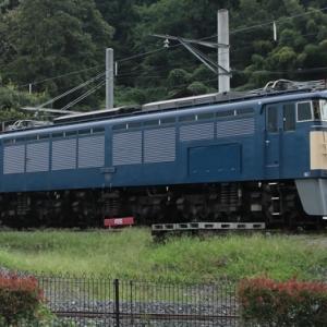 189系あさま・EF63お披露目セレモニー開催へ!