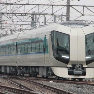 2座席を1名使用で、8月より東武尾瀬夜行運転開始!