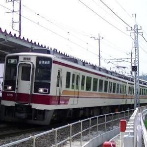 東武6050系置き換え本格化?!11月より20400系エリア拡大へ!