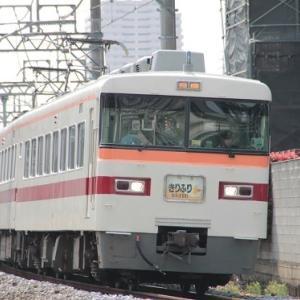 東武350系「きりふり」は廃止にならず継続!東武ダイヤ改正発表