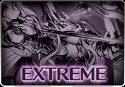 【グラブル】ゼノ・サジタリウス撃滅戦 EX フルオート周回編成を考える。