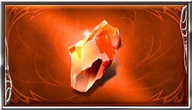 【グラブル】十天衆の限界超越に使用する「星晶の欠片100,000個」の集め方について。