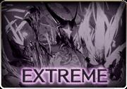 【グラブル】「剣は何に応えるものぞ」EX 0ポチ2チェ編成を考える。
