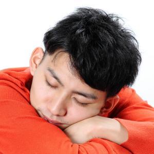 睡眠不足は太る!そんな人は〇〇分寝るだけで痩せる!?【2018年RCT】