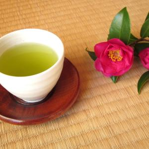 緑茶のEGCgが体重と体脂肪率減少に効果があった!【2017年論文・SR】