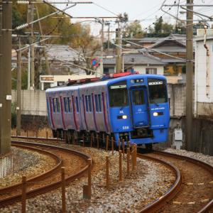 JR九州 長崎本線 キハ200形 キハ66・67形 西諌早~喜々津
