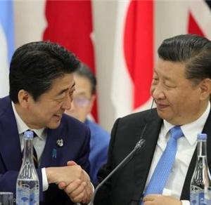 中国で「感動的な話し」を出して世論を誘導しろと通達が出た