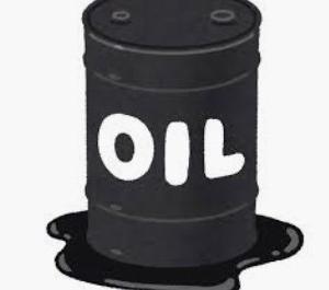 【石油】原油の減産を発表したのに原油価格は上がらない。なぜ?