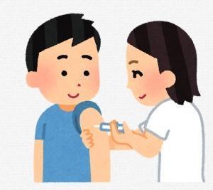 【重要かもしれない】BCG接種をしていると「コロナウィルスに感染しづらい」のが話題に