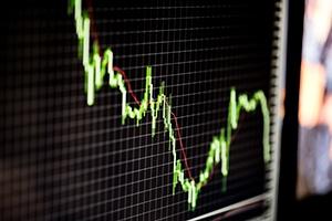 株式市場は【異常】としか言いようがないんじゃない?