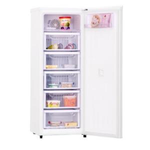 やっぱり「冷凍庫」を買うことになった